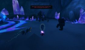 screenshot_donjon_neltharion_legion (15)