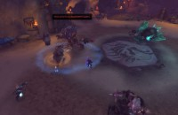 screenshot_donjon_neltharion_legion (45)