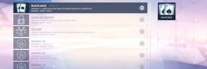 screenshot_hautfait_overwatch (5)