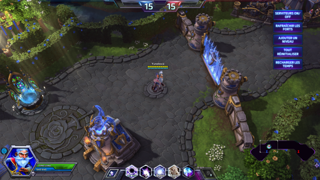 screenshot_ingame_milhouse_heroes