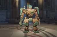 screenshot_modele_overwatch_bastion_bois01
