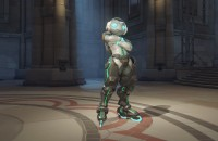 screenshot_modele_overwatch_lucio_grenouille01