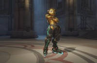 screenshot_modele_overwatch_lucio_hiphop01