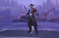 screenshot_modele_overwatch_mccree_bateauroue01