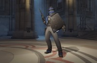 screenshot_modele_overwatch_mccree_justicier01