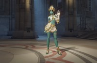 screenshot_modele_overwatch_symmetra_goddes01