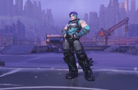 screenshot_modele_overwatch_zarya_cybergoth01