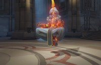 screenshot_modele_overwatch_zenyatta_ifrit