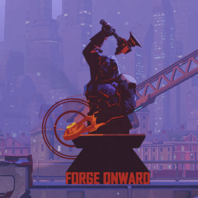 tag_overwatch_forger