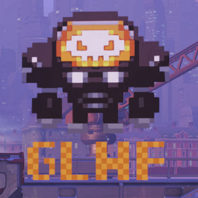 tag_overwatch_glhf
