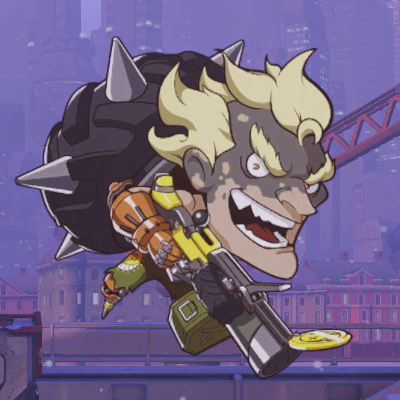 tag_overwatch_heros_chacal_mignon