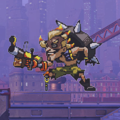 tag_overwatch_heros_chacal_pixel