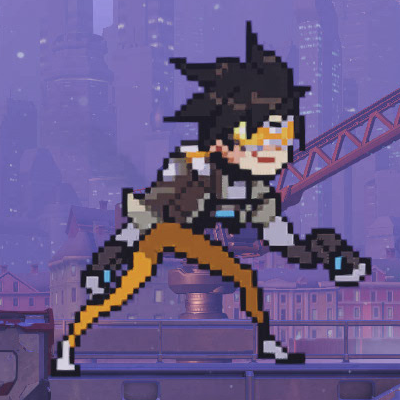 tag_overwatch_heros_tracer_pixel