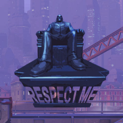 tag_overwatch_respect