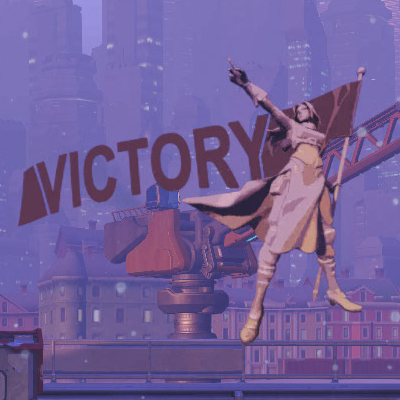 tag_overwatch_victoire