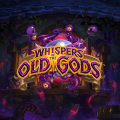 thumb_oldgod_extension_hearthstone