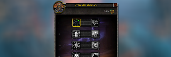 header_interface_domaine_classe_missions_legion
