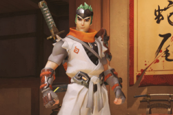 header_screenshot_modele_overwatch_genji_jeunegenji01