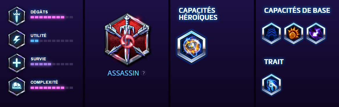 heroes_tracer_fiche