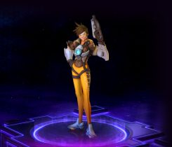 modele_tracer_heroes_overwatch_base