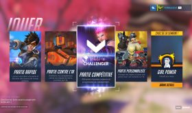 screenshot_interface_mode_competitif_overwatch