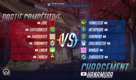 screenshot_mode_competitif_overwatch_equipe01