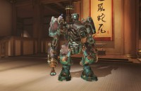 screenshot_modele_overwatch_bastion_robotronique01