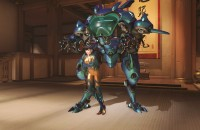 screenshot_modele_overwatch_dva_mouchemiel01