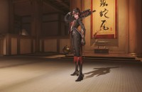 screenshot_modele_overwatch_fatale_chasseresse01