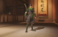 screenshot_modele_overwatch_genji_epervier01