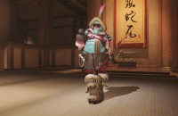 screenshot_modele_overwatch_mei_abominable01