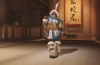 screenshot_modele_overwatch_mei_chasseyeti01