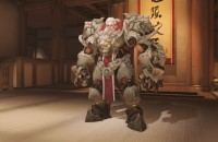 screenshot_modele_overwatch_reinhardt_stein