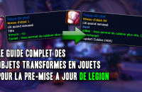 slide_guide_prejouets_legion