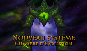 thumb_chambre_evolution_demoniste
