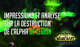 thumb_impression_destruction_alpha_legion
