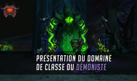 thumb_presentation_domaine_classe_demoniste_alpha_legion