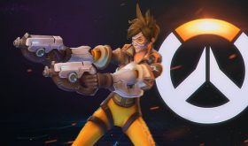 thumb_tracer_heroes_overwatch