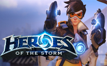 tracer_Hots
