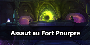 bouton_donjon_legion_fort pourpre