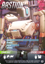 fiche_heros_bastion_overwatch