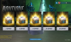 interface_boutique_overwatch_coffre
