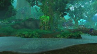 screenshot_domaine_classe_druide (11)