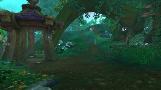 screenshot_domaine_classe_druide (14)