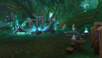 screenshot_domaine_classe_druide (16)