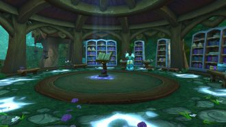 screenshot_domaine_classe_druide (17)