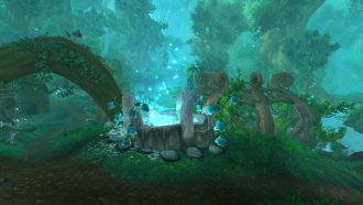 screenshot_domaine_classe_druide (20)