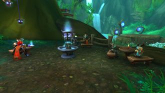 screenshot_domaine_classe_druide (6)