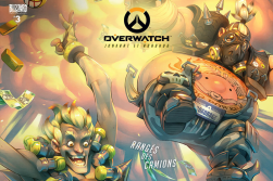 thumb_bandedessinne_chacalchopper_overwatch