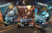 thumb_cartes_overwatch_heros